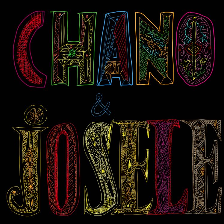 Montuno is pleased to welcome Chano & Josele