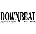 DownBeat Readers Poll 2013