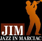 Jazz in Marciac announces full line up