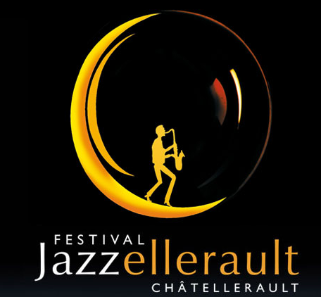 Jazzellerault releases Full Line UP